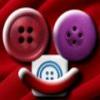 Button Party