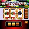 Casino Las Vegas Slots Game