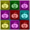 Halloween Block Matcher