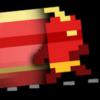 Hi Speed Road-Cross Action Game