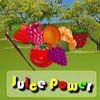 Juice Power