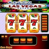Las Vegas Nudgathon Slots
