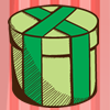Match 3 - Present Box Saga