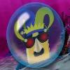 Puzzle Underwater Fun